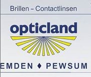 Logo Opticland