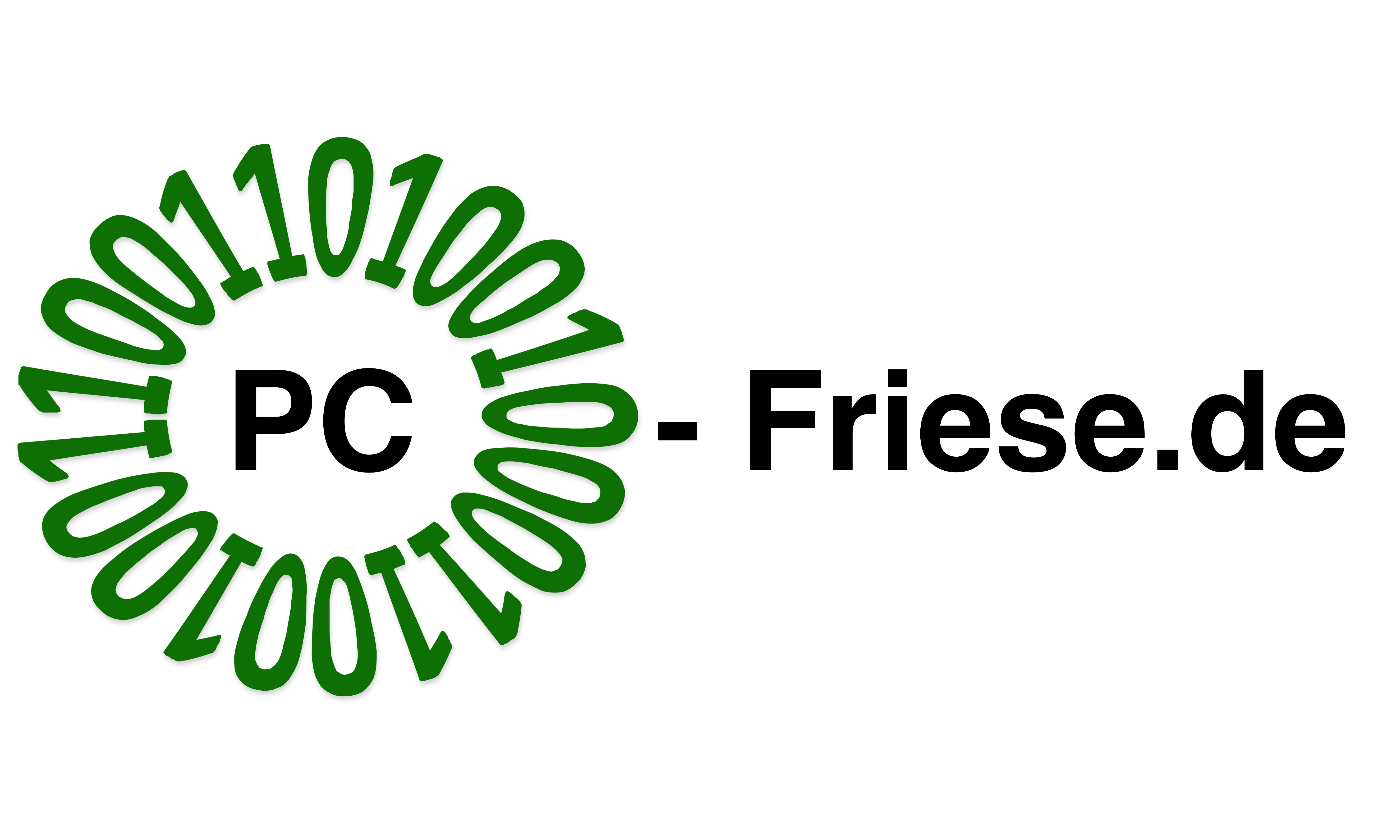 Logo-PC-Friese
